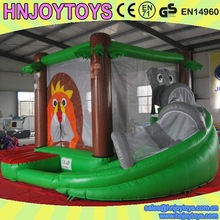 commercial use bounce house for sale craigslist