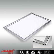 300x450mm led light panel 2x2 for house, hotel, living room,etc