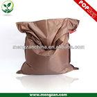 USA beanbag & Poland bean bag & Wholesale beanbag