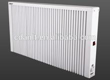 ALT-ALH Electric heating radiators