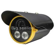 Cmos 1000 tvl Outdoor Cctv Board Camera PCB Security Camera Kit
