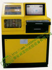 Common Rail Injector Test Bench XBD-CRI200, China Injector Repairing Tool