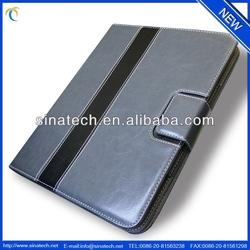 Wholesale Fancy designer hot design case cover for ipad 2 3 4