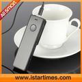comprar menor mini chaveiro gravador de voz