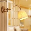 Bon contrôle de qualité arabe. 85-265v luminaires ikea./catalogues décor à la maison