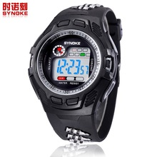 kids childrens womens mens ladys babys watch 2014 new product