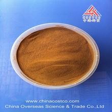 Manufacturer naphthalene sulfonate formaldehyde condensate nsf pns fdn