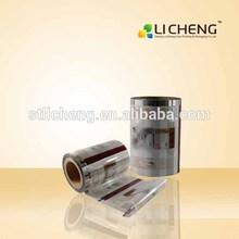 www.alibaba.com export quality products transparent pet film
