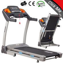 iphone, ipad chargable A2 gym machine names