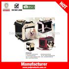 2014 new pet products pet sleeping bag