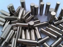 unharden stainless steel needle roller pin dowel
