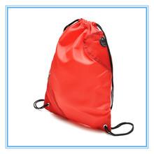 string bag, nylon string bag,210D polyester string bag