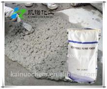 High Quality Acrylic Polymer Powder / RDP Powder