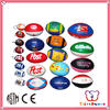 Over 20 years experience colorful printed promotional custom design rugby balls