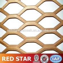 furniture expanded metal mesh