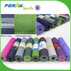 PORAY professional 100% tpe yoga mat 3-6mm