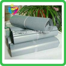 Yiwu China plastic waterproof mailing bags envelopes