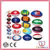 GSV ICTI Factory Custom made Promotional Logo Printed blank rugby balls