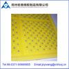 safety-grip rig mats