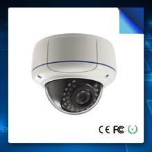 onvif 2.0 poe ip network dome cctv camera price list