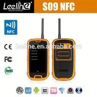 chilli distributors in stock hero h9700+ smart phone mtk6589 quad core
