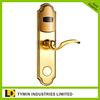 TM-LA024 Super Quality Door Lock Tongue With Card Encoder