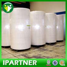 Ipartner china supplier custmoized jumbo roll stretch