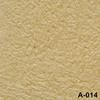 BEYOTOO nature fiber wall oriental coating wall covering