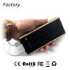 5v solar panel charger battery power&solar panel micro usb charger&portable solar panel charger for notebook laptop mobil phone