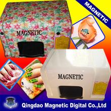 digital nail printer, nail art printer, nail art and toe printer