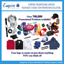New creative cheap company promotional gift