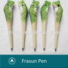 Cute novelty farm animal pens