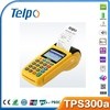 New Product 2014 TPS300a multi-store billing system solution/programable eft pos