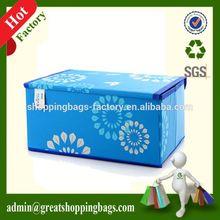 plastic storage boxes walmart