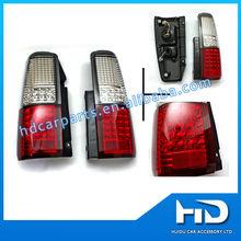 New Product, Auto LED taillight for Suzuki Jimny, oem produce taillight.