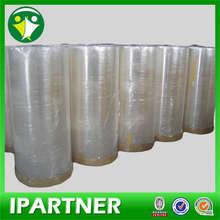 Ipartner High density jumbo roll coated glue