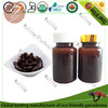 High Quality Ganoderma Triterpenoid Extract Powder Capsule