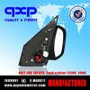 For TOYOTA LAND CRUISER FJ200 door rear view fender mirror