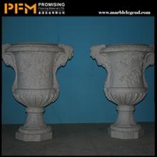 Superior Design stacking planter