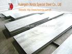 1.2083 plastic coated steel sheet