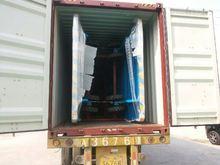 truck Cargo Body/Van