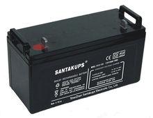 12V120AH Battery