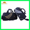 2014 new design 600D polyester new pictures of travel bag