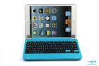 Turn you tablet to laptop keyboard english arabic M9C