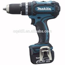 2014 New Smart power jsda drill
