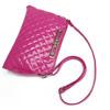 2014 Fashion PU Leather Clutch Bag , Brand NEW and Cheap Clutch Bag Make in China