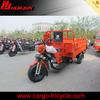 tricycle 3 wheel motorcycle/tuk tuk for sale/ reverse trike
