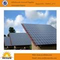 الصين مصنع الألواح الشمسية 2014 مكونات الخلايا الشمسية
