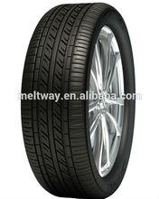 Passenger car tire 255/65R16 DOT,ECE,Reach,Labeling,ISO,CCC...