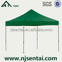 10x10 tent waterproof canopy metal carport wholesale canopy